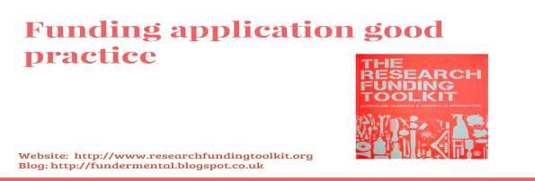 funding 2