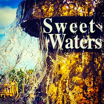 sweet-waters-graphic_1_orig.jpg